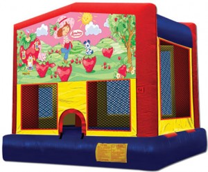 Bounce House niceville